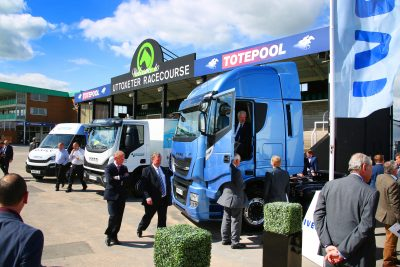 2701-Iveco-Natural-Power-showcase-Uttoxeter-31