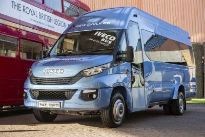 2724-2584-Iveco-Daily-TourysPlus-Euro-Bus-Expo-2016