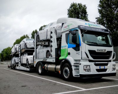 2726-Iveco-New-Stralis-i-FAST-Automotive-Logistics