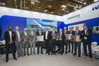 2728-2760-Iveco-Bus-Busmaster-certification-Euro-Bus-Expo-2016