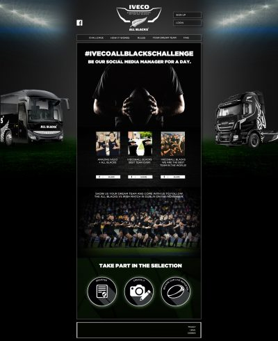 2729-Iveco-All-Blacks-Challenge
