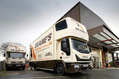 2731-001-IVECO-Deanes-Removals