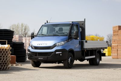 2772-IVECO-Daily-E6-Best-Light-Truck-2017