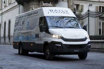 2783-03-Iveco-New-Daily-Electric