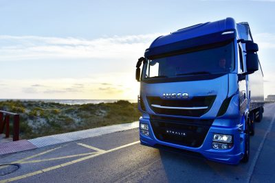 Iveco-New-Stralis-NP