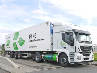 Iveco-bio-LNG-powered-Stralis-0760