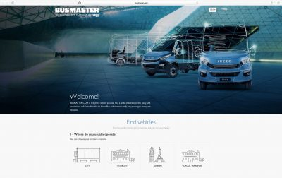 2788-01-IVECO-BUS-Busmaster-Website