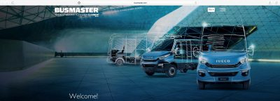 2788-02-IVECO-BUS-Busmaster-Website