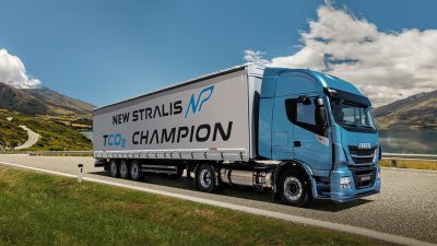 2796-IVECO-New-Stralis-NP