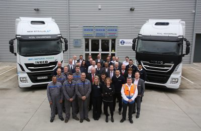 2780-49-IVECO-Retail-Farnborough