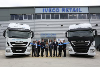 2780-66-IVECO-Retail-Farnborough