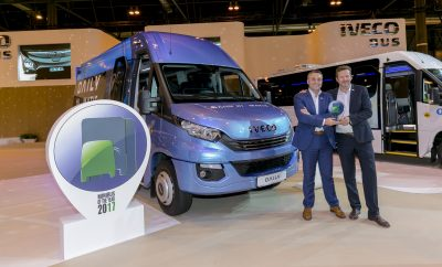 2816-02-IVECO-BUS-Daily-Tourys-International-Minibus-of-the-Year