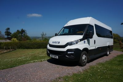 001-01-IVECO-BUS-Courtside-Conversions