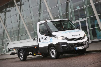 2836-IVECO-Daily-Electric