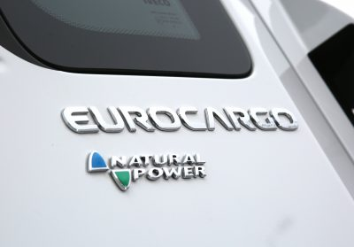 2775-IVECO-Eurocargo-Natural-Power
