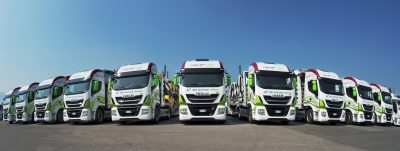 2855-01-IVECO-Stralis-NP-i-FAST-Automotive-Logistics