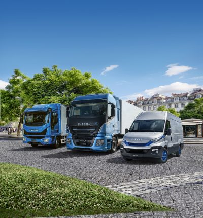 2870-IVECO-natural-gas-powered-vehicle-range