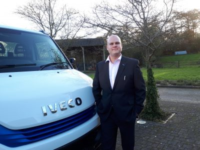 2822-IVECO-Chris-Read