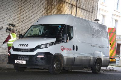 2847-26-IVECO-Daily-Natural-Power-Veolia