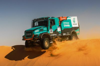 2878-IVECO-De-Rooy-Africa-Eco-Race