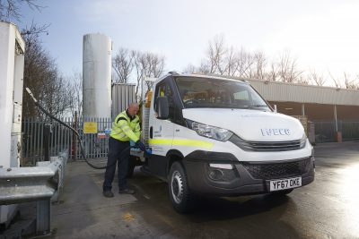 2873-00-IVECO-Daily-Natural-Power-Northern-Gas-Networks