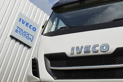 2896-01-IVECO-Truck-Station