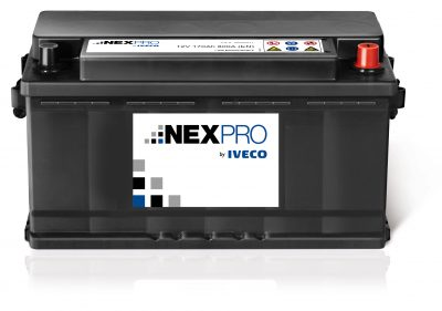 2893-IVECO-NEXPRO-battery
