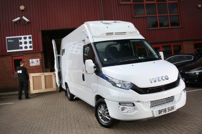 2897-10-IVECO-Daily-Blue-Power-Mtec