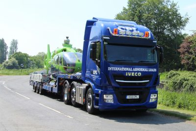 2909-1666-IVECO-Stralis-Hi-Way-CPL-Transport