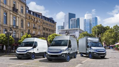 2921-IVECO-Daily-Blue-Power