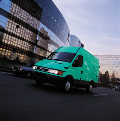 2922-02-IVECO-Daily-40th-Anniversary