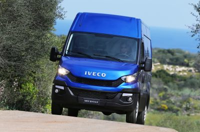 2922-03-IVECO-Daily-40th-Anniversary