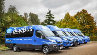 010-28-IVECO-BUS-Blue-Bus-Innovations