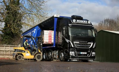 2955-25-IVECO-Stralis-XP-Rogers-Transport