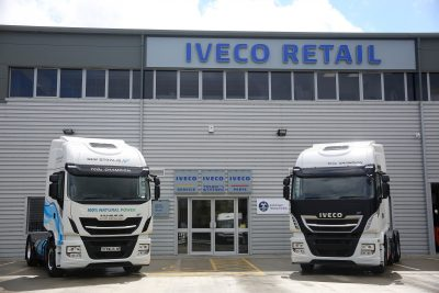 2956-25-IVECO-Retail-Farnborough-IRTE-Workshop-Accreditation