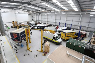 2956-37-IVECO-Retail-Farnborough-IRTE-Workshop-Accreditation