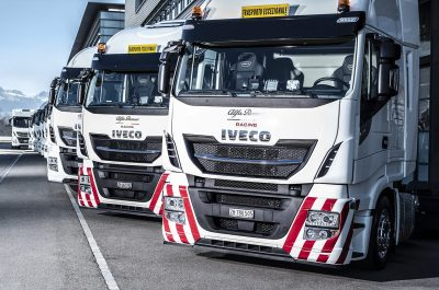 2966-02-IVECO-Official-Truck-Partner-Alfa-Romeo-Racing