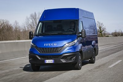 2968-01-IVECO-New-Daily-Launch