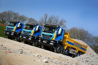 2952-02-IVECO-Stralis-X-Way-Penfold-Verrall