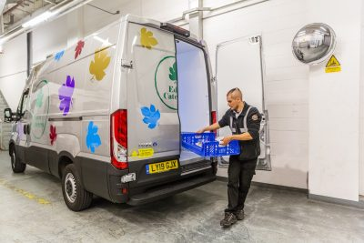 2953-10-IVECO-Daily-Blue-Power-Eden-Caterers