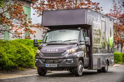 2960-06-IVECO-Daily-Zest4-TV