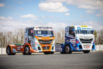 2972-IVECO-Stralis-FIA-European-Truck-Racing-Championship