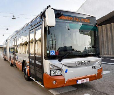 2974-01-IVECO-BUS-Urbanway-STIB-MIVB