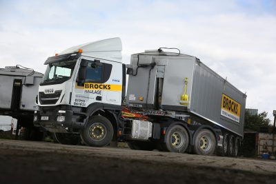 2976-14-IVECO-Stralis-X-Way-6×4-Brocks-Haulage