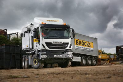 2976-28-IVECO-Stralis-X-Way-6×4-Brocks-Haulage