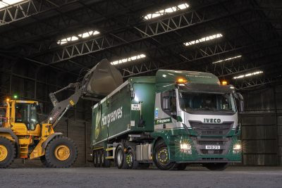 2964-001-IVECO-Stralis-Hi-Road-Hargreaves-Industrial-Services