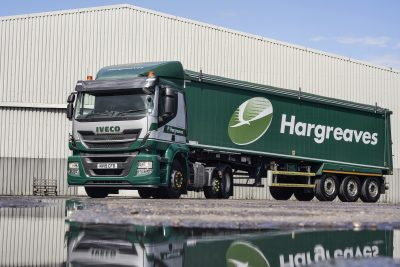2964-004-IVECO-Stralis-Hi-Road-Hargreaves-Industrial-Services