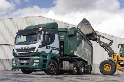 2964-007-IVECO-Stralis-Hi-Road-Hargreaves-Industrial-Services