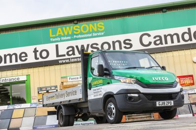 2967-03-IVECO-Daily-Lawsons
