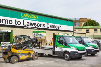 2967-39-IVECO-Daily-Lawsons